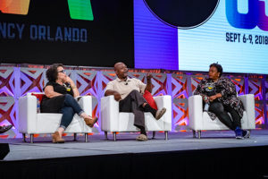 2018 USCA Panel Discussion