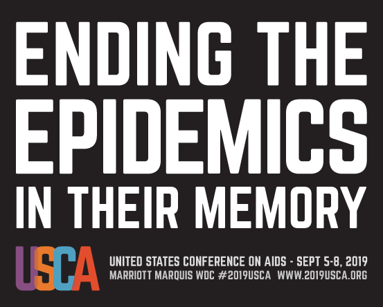 Ending the Epidemics